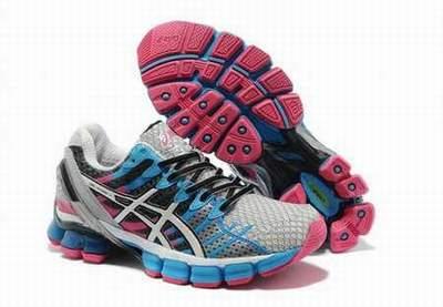 regarder 1e7fb 1d156 Chaussure asics Fournisseur de france,chaussure de sport ...