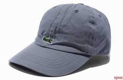f2e938b283 casquette lacoste 20 euro,casquette snapback en gros,casquette lacoste pas  cher en solde