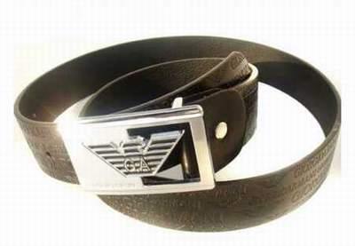 1bda688f940a ceinture armani homme paris,ceinture armani armani,ceintures femme cuir