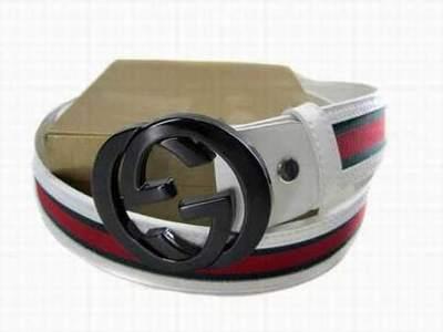 ceinture country pas cher,ceinture diesel blanche pas cher,ceinture  alpinestar pas cher 28715c19e77