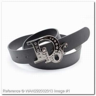 ceinture dior pour homme,ceinture chaine dior,ceinture dior femme pas cher 4f64de5ada0