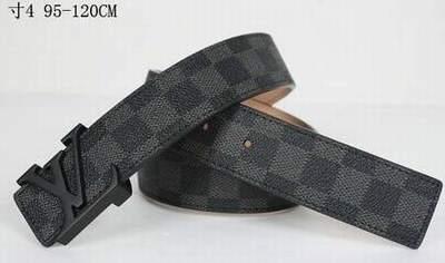 ceinture louis vuitton pas cher,ceinture louis vuitton bengale,ceinture  louis vuitton suisse 671be48dd8c
