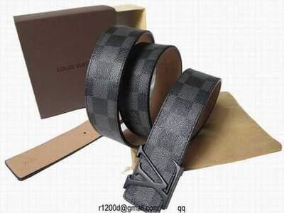 861bf15330b7 ceinture lv inventeur damier,ceinture louis vuitton marron homme,ceinture lv  initiales reversible cuir
