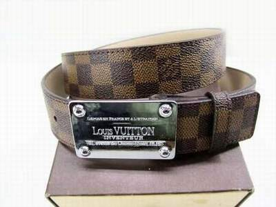 3675be972b486 ceinture lv prix,ceinture louis vuitton damier ebene,ceinture louis vuitton  et gucci