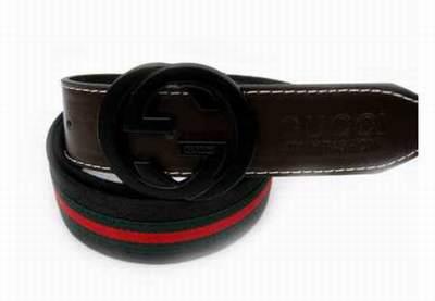db98d221b50 ceinture rouge homme