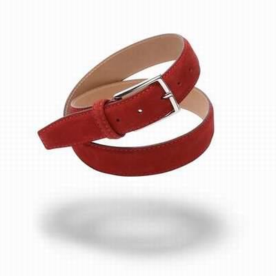 ceinture rouge la redoute,programme ceinture rouge minh long,ceinture rouge  blanche judo france 85a7ece0103