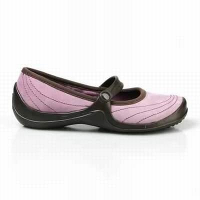 site réputé 5dec1 f4620 chaussure crocs jayna,chaussure crocs fille,chaussures crocs ...