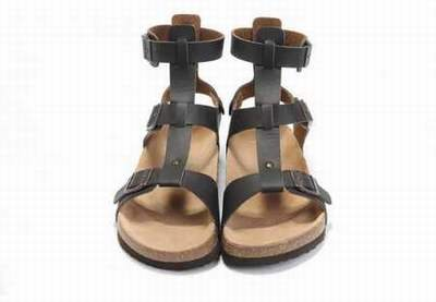 chaussures Birkenstock osmose paris,collection chaussures Birkenstock bata,chaussures  Birkenstock cell 652ba3121dfa