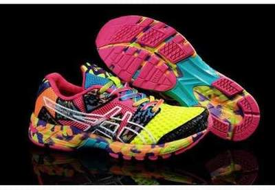 Femme Chine Femme Asics Fourre Chaussures chaussure asics Weston 0XnN8wPkO