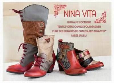 df62426b6ef19b chaussures besson saint gregoire,horaires besson chaussures guilherand,besson  chaussure val de marne