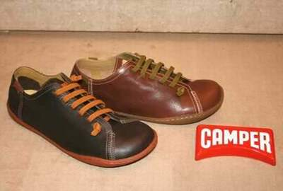 chaussures camper ete 2015,catalogue Camper Chaussures Homme