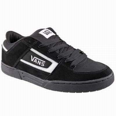 énorme réduction 2ad49 2c142 chaussures sport femme nike,chaussure de sport futuriste ...