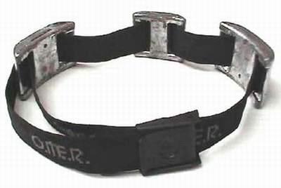 comment choisir sa ceinture de plomb,fabriquer une ceinture de plomb, ceinture de plomb 1065ca289fa