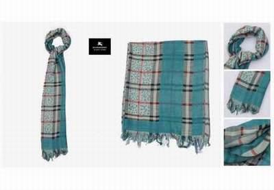 388ad3c97fd1 echarpe burberry lana,echarpe de marque femme pas cher,echarpe burberry  amazonas