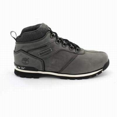 entretien chaussures timberland cuir,timberland euro sprint