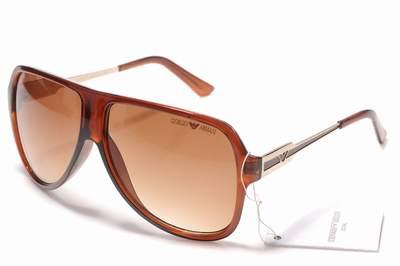 fec7f24ef9159b lunettes de soleil armani holbrook pas cher,lunettes masque armani,lunette  armani gascan pas cher