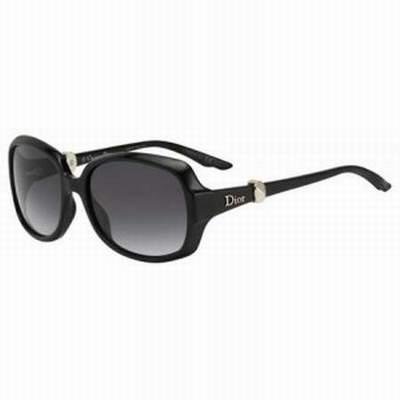 026bad1bbf lunettes de soleil dior pour homme,lunettes dior audacieuse 2,lunettes dior  black tie