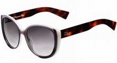 27d2fe8a18 lunettes dior frozen,dior lunettes de vue homme,lunettes de vue dior les  marquises