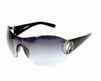 lunettes guess discount,lunette vue guess chez afflelou,lunettes guess  pilote 691d0121fc1b