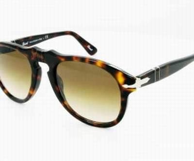 lunettes kinto prix,lunettes kinto belgique,distributeur lunettes kinto a74c4c300030