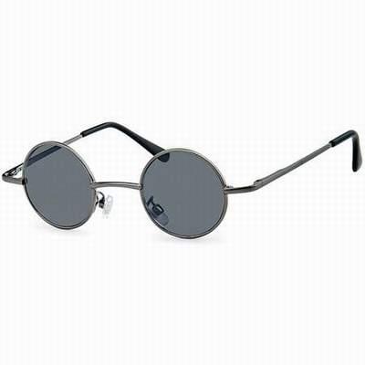 69f0692d142a6f lunettes rondes style john lennon,lunettes de soleil rondes vintage ray ban,lunettes  rondes