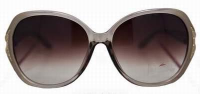 lunettes solaire burberry femme,montures lunettes femme grand optical, lunettes de soleil femme exess 0f3c567239c9