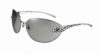 62d49452c28 lunettes soleil cartier homme pas cher