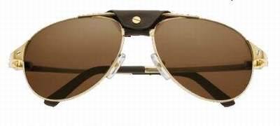 cc02d948db3 opticien lunettes cartier