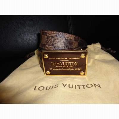 f0b416d58440 ceinture louis vuitton en solde,ceinture lv contrefacon,ceinture louis  vuitton taille