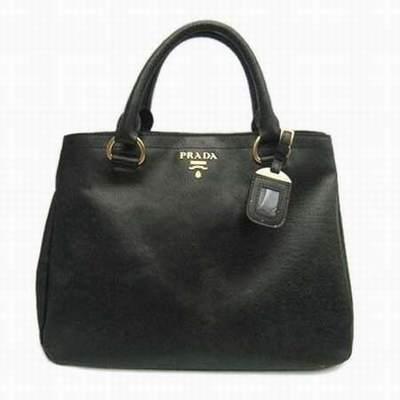 d04eca90ef sac prada site officiel,prada sac soldes 2014,sac cuir blanc prada