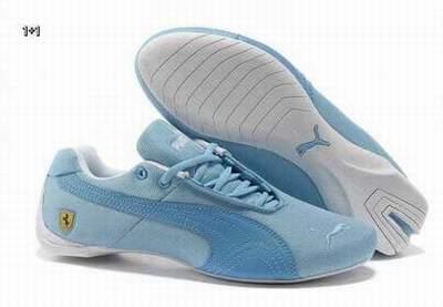 f131a28daa1b9 site chaussure pas cher