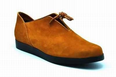 dernière sélection 100% de qualité style populaire soldes chaussures arche paris,chaussures arche lorient ...