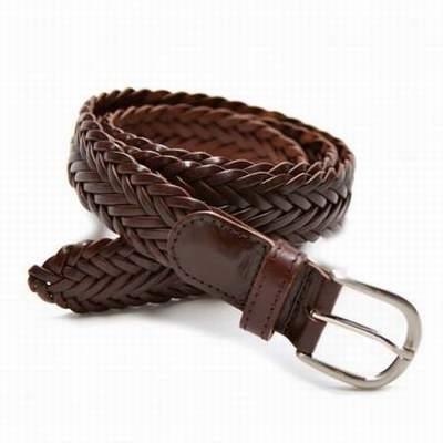 7d56575971d tutoriel ceinture tressee cuir