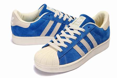 c57f5f85aa vetement adidas homme tunisie,chaussure adidas montant femme intersport, adidas stan smith femme scratch